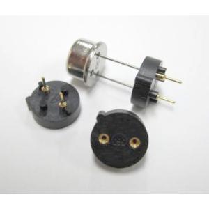 超音波センサー用ソケットR200|denshi