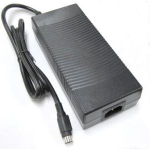 12V/16Aスイッチング電源192W STD-12160|denshi
