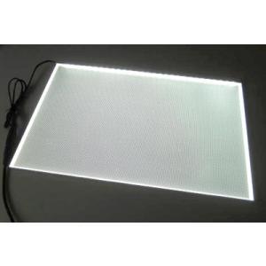 LEDバックライトパネルA4-6000K|denshi
