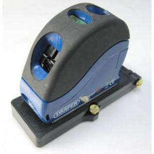 レーザー墨出し器 CL806|denshi