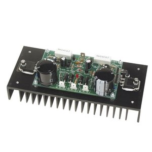 200WパワーアンプモジュールVM100|denshi