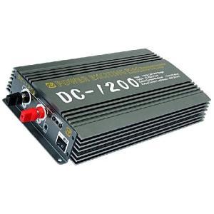 DC-DCコンバーターMax.120A|denshi
