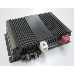ステップアップDC/DCコンバーター12VDC>24VDC/30A|denshi