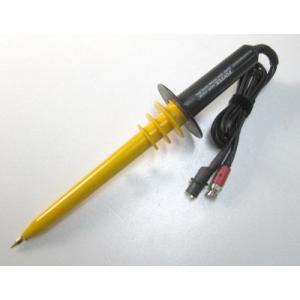 DC15KV対応高電圧オシロスコープ用プローブHVP15HF denshi
