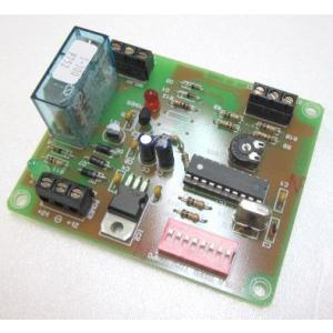 14モードタイマーユニットI-300|denshi
