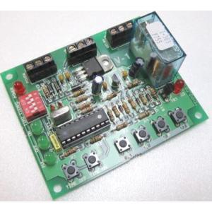 14モードサイクルタイマーユニットI-303|denshi