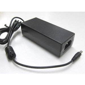 12VDC/5Aスイッチング電源60W 中国CCC,韓国KC認証 SW60-12005000-W|denshi