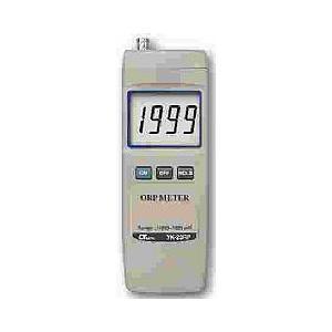 酸化還元電位計 ORPメーター YK-23RP|denshi