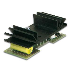 電子工作キット(自動車用トランジスタイグニッション) K2543 denshi