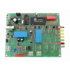 電子工作キット(電話リモコン) K6501|denshi