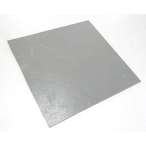 熱伝導パッド 0.3mm厚x150mmx150mm|denshi
