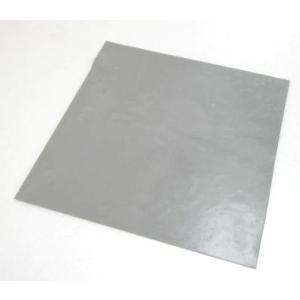 熱伝導パッド 0.5mm厚x150mmx150mm|denshi