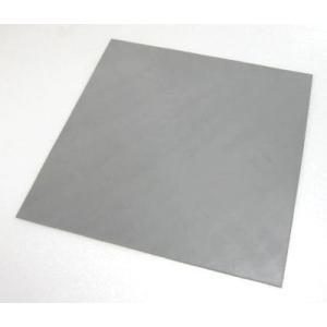 熱伝導パッド 0.8mm厚x150mmx150mm|denshi