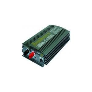 昇圧型DC-DCコンバーター(ステップアップ安定化ブースター)12VDC>13.8VDC/80A|denshi