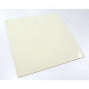 放熱シリコンシート L37-3 150×150×0.5mm|denshi