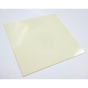 放熱シリコンシート L37-3 150×150×1.0mm|denshi