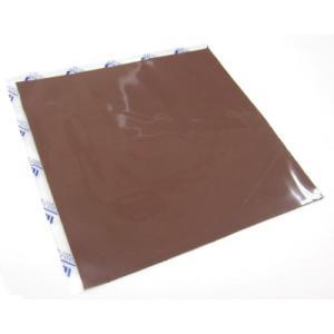 放熱シリコンシート H48-2 150×150×1.0mm|denshi