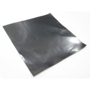 放熱グラファイトシート T62 150×150×0.13mm|denshi
