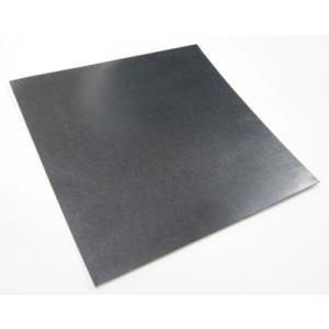 放熱グラファイトシート+片面粘着材 T62-1 150×150×0.16mm|denshi
