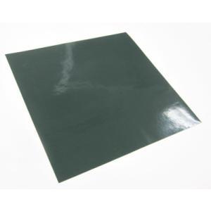 放熱両面テープ Li98 150×150×0.15mm|denshi