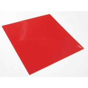 放熱両面テープ Li98 150×150×0.25mm|denshi
