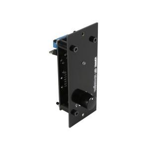 低電圧LED調光器 VM187|denshi