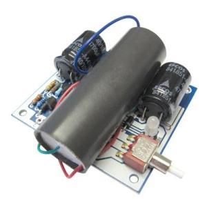 電子工作キット(パラライザー15000V) B181N denshi