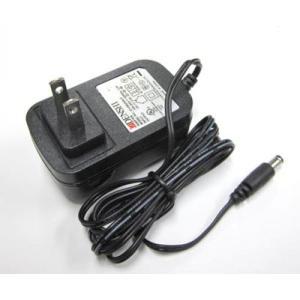 9VDC/2Aスイッチングアダプター XY-0902000-P|denshi