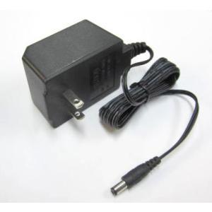 AC/ACアダプター9VAC/1.0A DJ-09-09|denshi