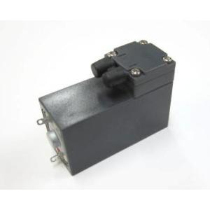 小型真空ポンプ TZ1303|denshi