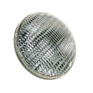 SYLVANIA PAR56 300W / 12V - スイミングプール用ランプ|denshi