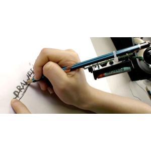 Drawdio エンピツ楽器(組立済)