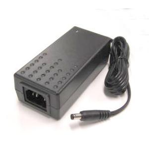 12V/4.2Aスイッチング電源50W IVP1200-4200|denshi