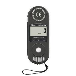 UVA計測UVメーター SP-82UV|denshi