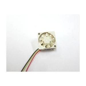 超小型DCファン/SM72004 VAPOベアリング 10x10x3mm 3VDC|denshi