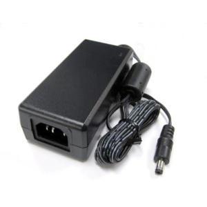 24V/2.71Aスイッチング電源 |denshi