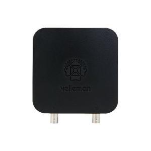 2CH WLAN デジタルストレージオシロスコープ WFS210|denshi