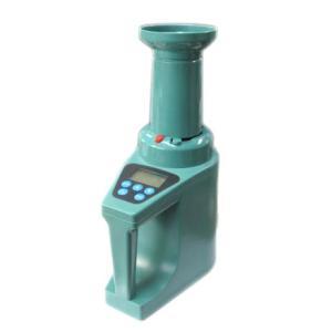 穀物専用水分計 GM010|denshi