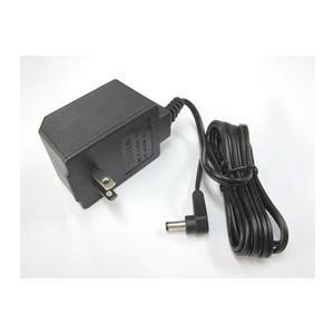 AC/ACアダプター18VAC/0.6A|denshi