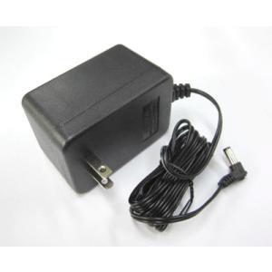 AC/ACアダプター18VAC/1.0A|denshi
