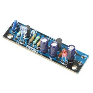 電子工作キット(赤外線探知器) B195|denshi