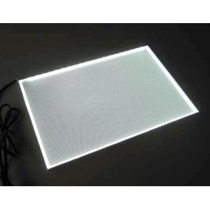 LEDバックライトパネルA5-6000K