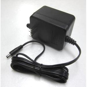 AC/ACアダプター12VAC/2.5A|denshi
