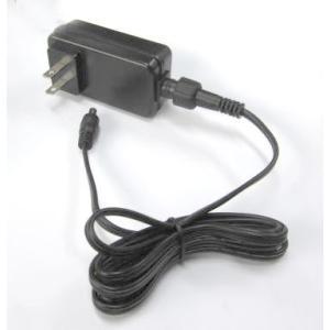 IP44 屋外用スイッチング電源12VDC/1A  XY-1201000-P0|denshi