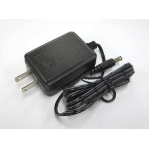 12VDC/1Aスイッチングアダプター12W MKS-1201000S(フルレンジ)|denshi