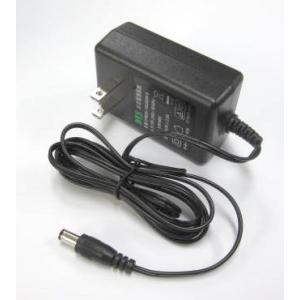 15V/2Aスイッチングアダプター DYS624-150200W-6|denshi