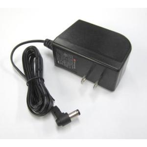 24V/1Aスイッチングアダプター  MKS-2401000-L|denshi