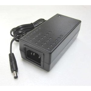 12Vdc/3.3Aスイッチング電源40W IVP1200-3300|denshi