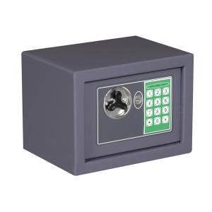 電子金庫(23x17x17cm) BG90008|denshi