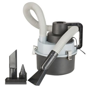 12VDC Wet & Dry自動車用掃除機|denshi